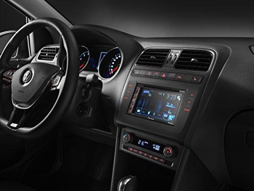 Profiter d'une bonne sonorité en voiture : Nos conseils