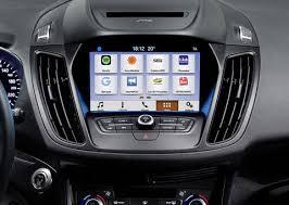 Comment choisir un unité radio voiture parmi les nombreux modelés sur le marche ?